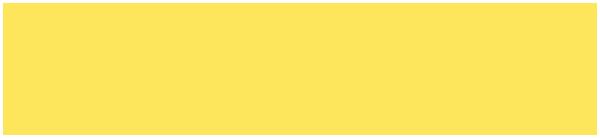 Maisie's Logo